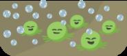 Biologisk rening